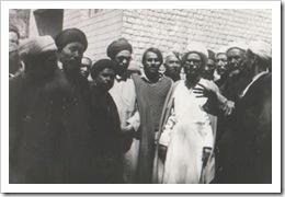 kargil_priests02