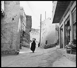 تاروت_1946م