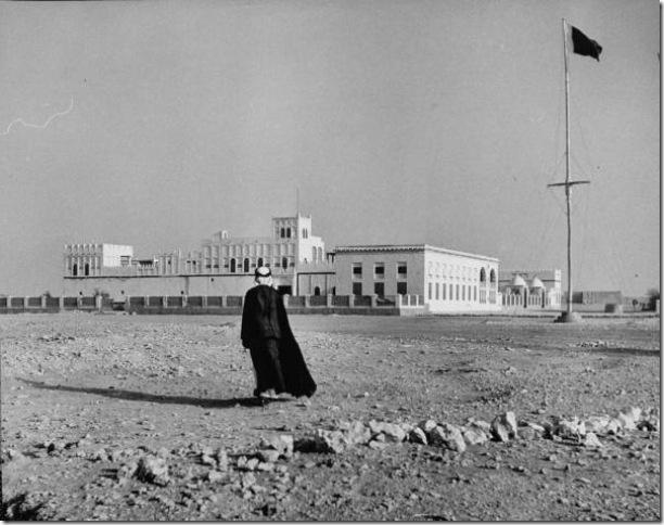 قصر حاكم الرفاع2