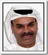 mahdi_abdulla