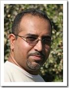 حسين محمد حسن الجمري