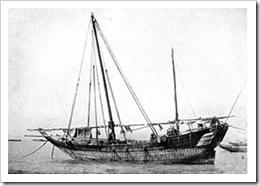 pearl-fishery-boat-persian-gulf