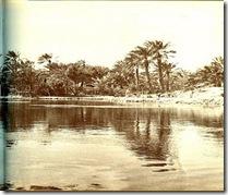 Bahrain38