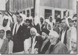السيد علي كمال الدين