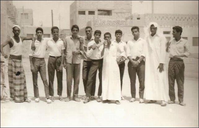 Ahmed bin rehan