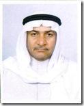 علي مسعود سماهيج