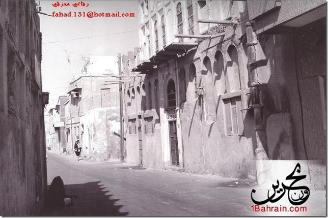 1Bahrain-54a1e3ca3a