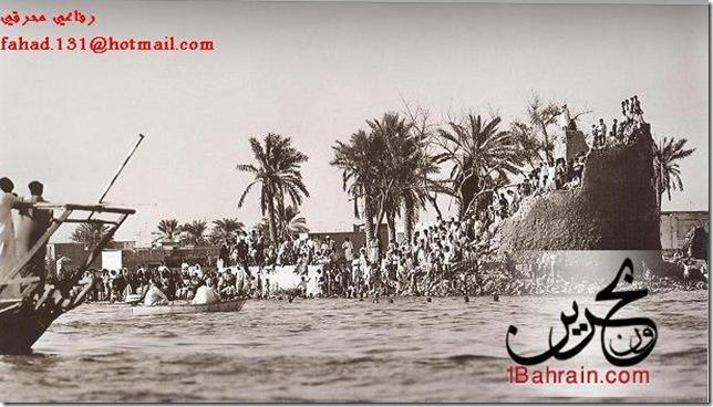 1Bahrain-a99bdbcc8b