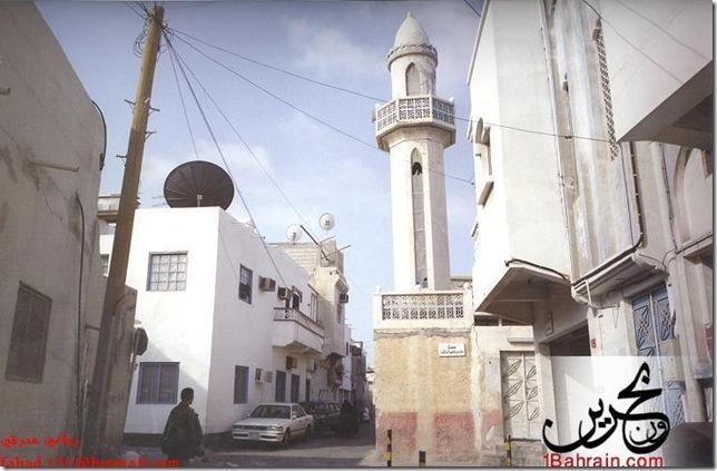 1Bahrain-c59a9a63b3